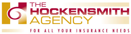 Hockensmith Agency
